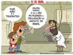 AUTO_cazo