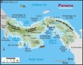 canal-do-panama-18