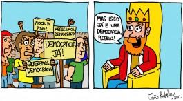 charge-democracia-1024x570