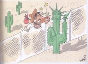 imigração ilegal