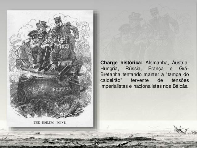 imperialismo nos balcas.jpg