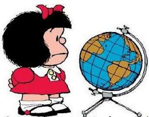 Mafalda_mundo_legendado