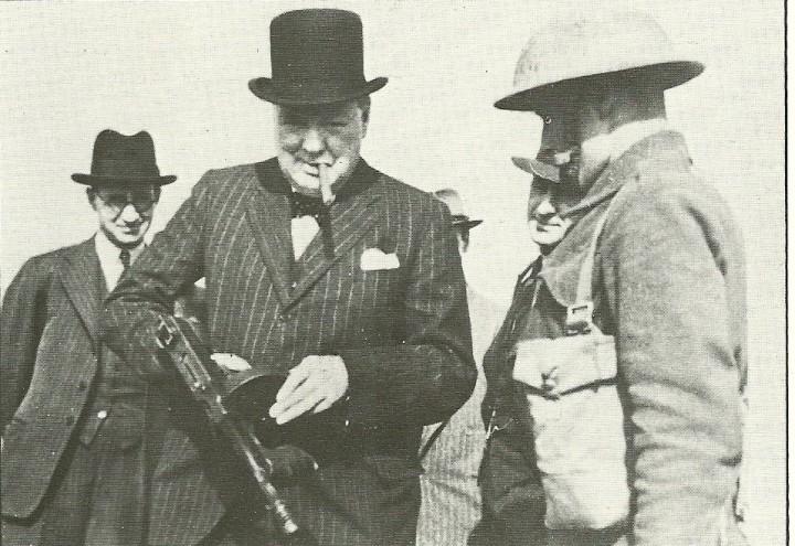 Churchill_1