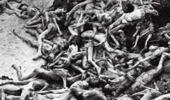 franco_hitler_bergen belsen_judeus_holocausto_31856