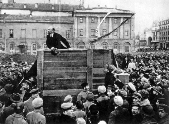 Lenin_2
