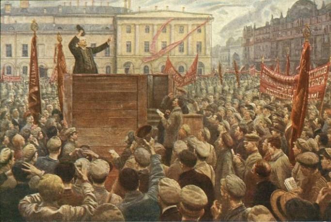 Lenin_3-por-Isaac-Brodsky-705x474