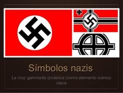 simbologa-del-fascismo-4-638