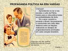 getlio-vargas-governo-provisrio-e-estado-novo-20-638
