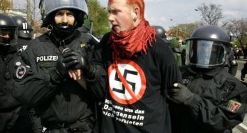 neonazismo-historico-e-o-neonazismo-no-brasil