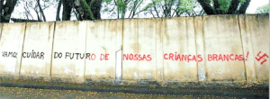 neonazismo-no-brasil-300x110
