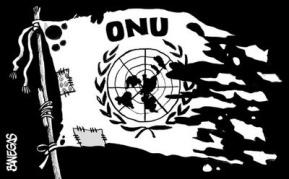 ONU_Banegas_ONU