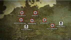 151005163548_auschwitz-birkenau_624x351_bbc