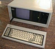 300px-Compaq_portable