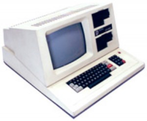 CP500-300x247