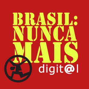 logo-brasil-nunca-mais-digital-3
