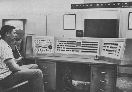primeiro-computador-de-sucesso-com-transistores-o-univac-1101-ocupava-uma-sala-inteira