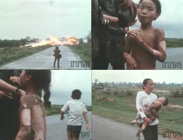 vietnam_kim_phuc2
