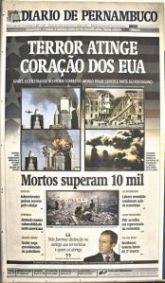 11-de-setembro-2001