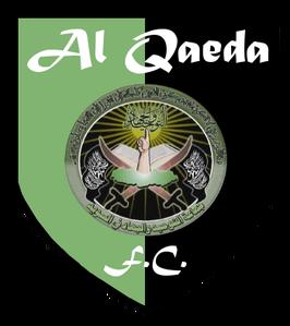 alqaedafc