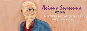 ariano 2