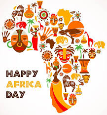 africa-day