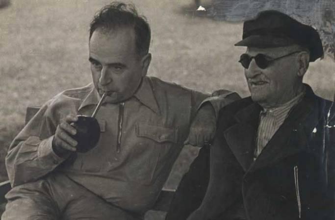 Getulio-Vargas-e-seu-pai