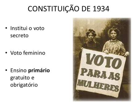 participao-poltica-direitos-e-democracia-9-638