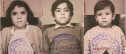 xprosa_infancia_roubada.jpg.pagespeed.ic.gUFd_2pbMD