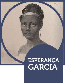 esperanca_garcia